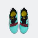 Nike Zoom Flight Kids' Running Shoes