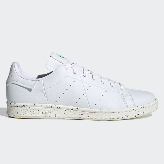 adidas Originals Stan Smith Clean Classics Ανδρικά Παπούτσια