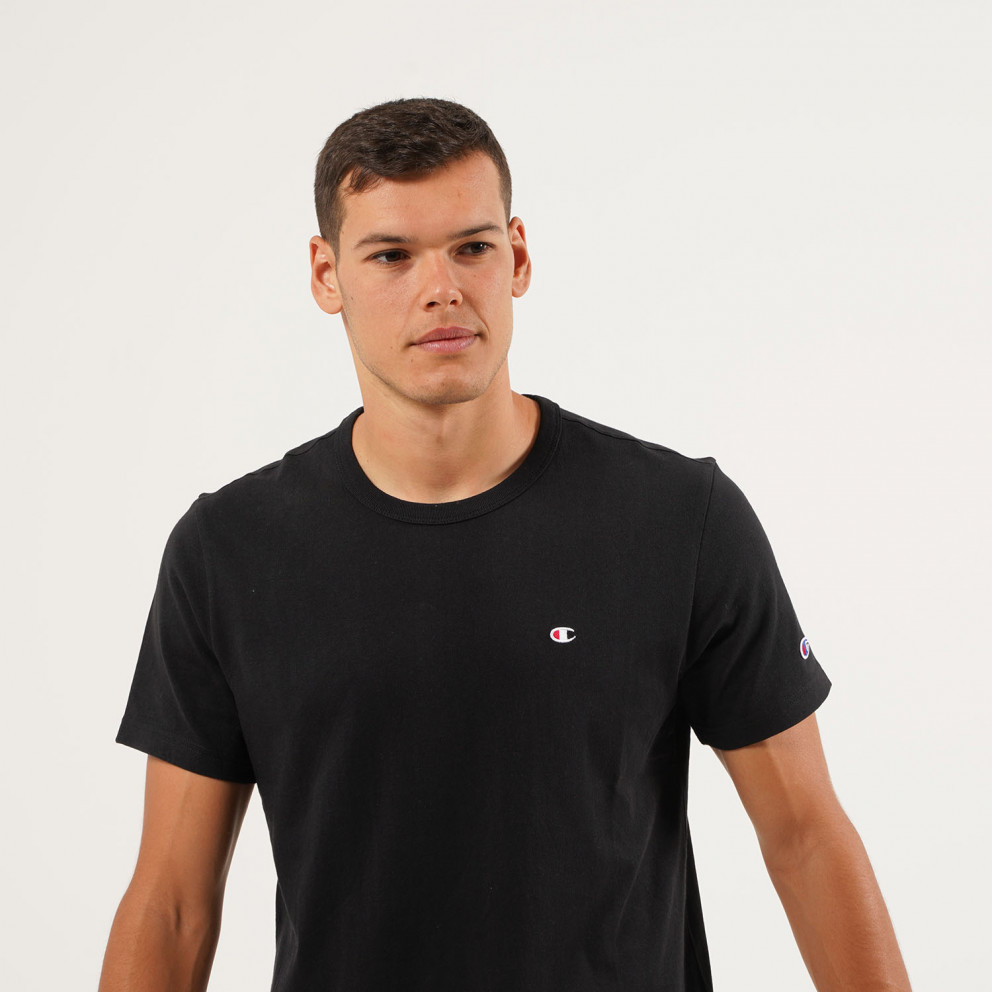 Champion Men's T-Shirt
