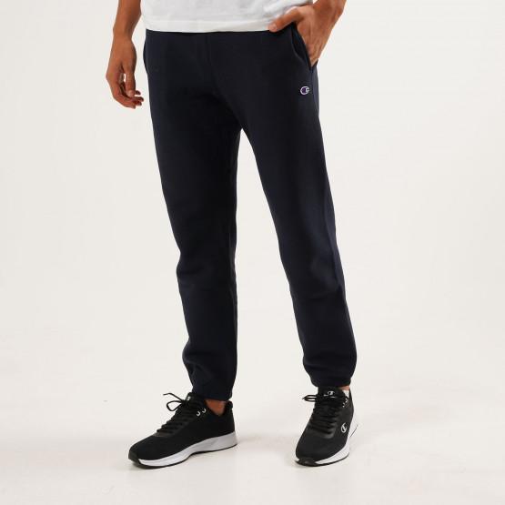 Champion Reverse Weave Men's Pants