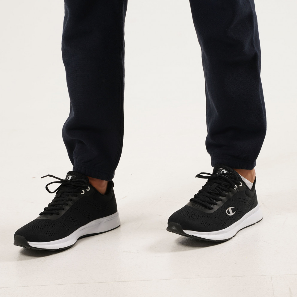 Champion Reverse Weave Men's Pants