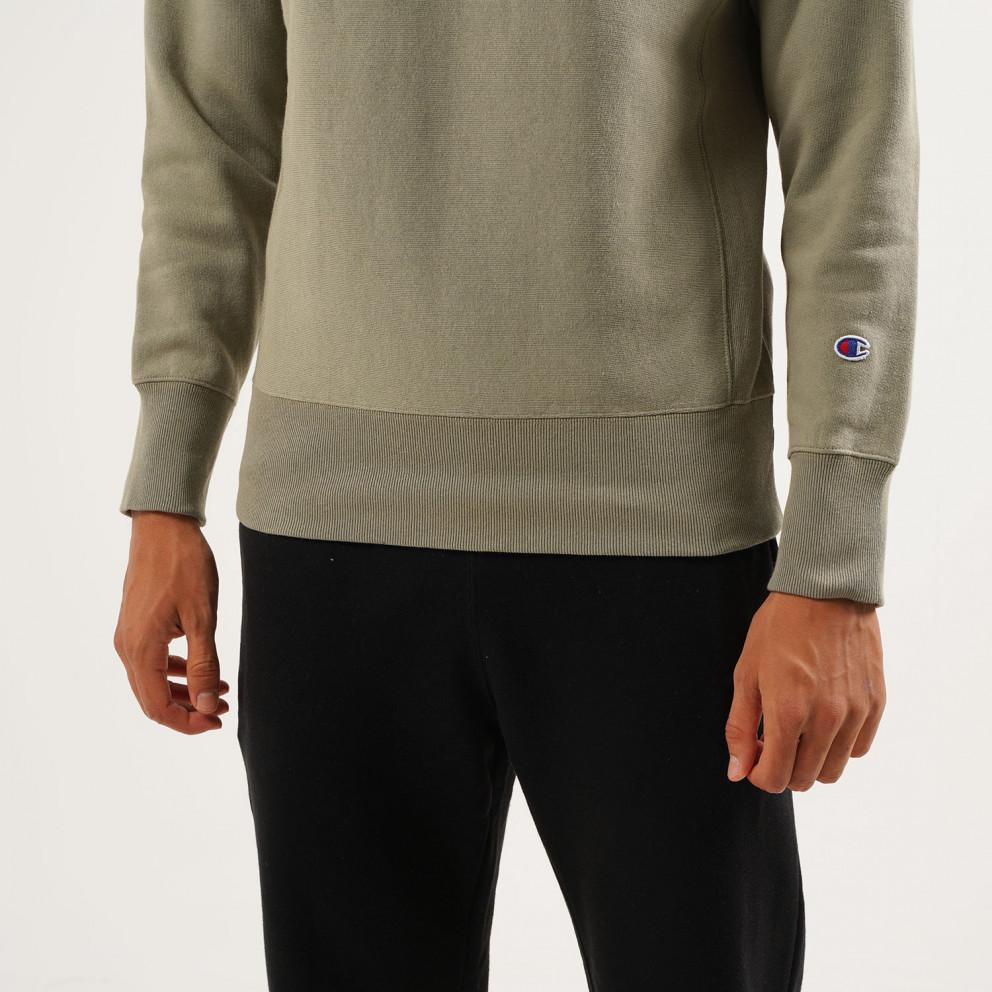 Champion Reverse Weave Men's Sweatshirt