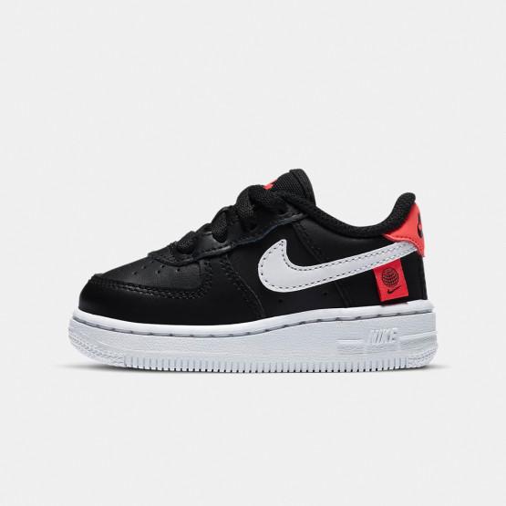 Nike Force 1 Worldwide (Td)