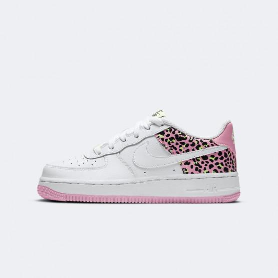 Nike Air Force 1 '07 Gs