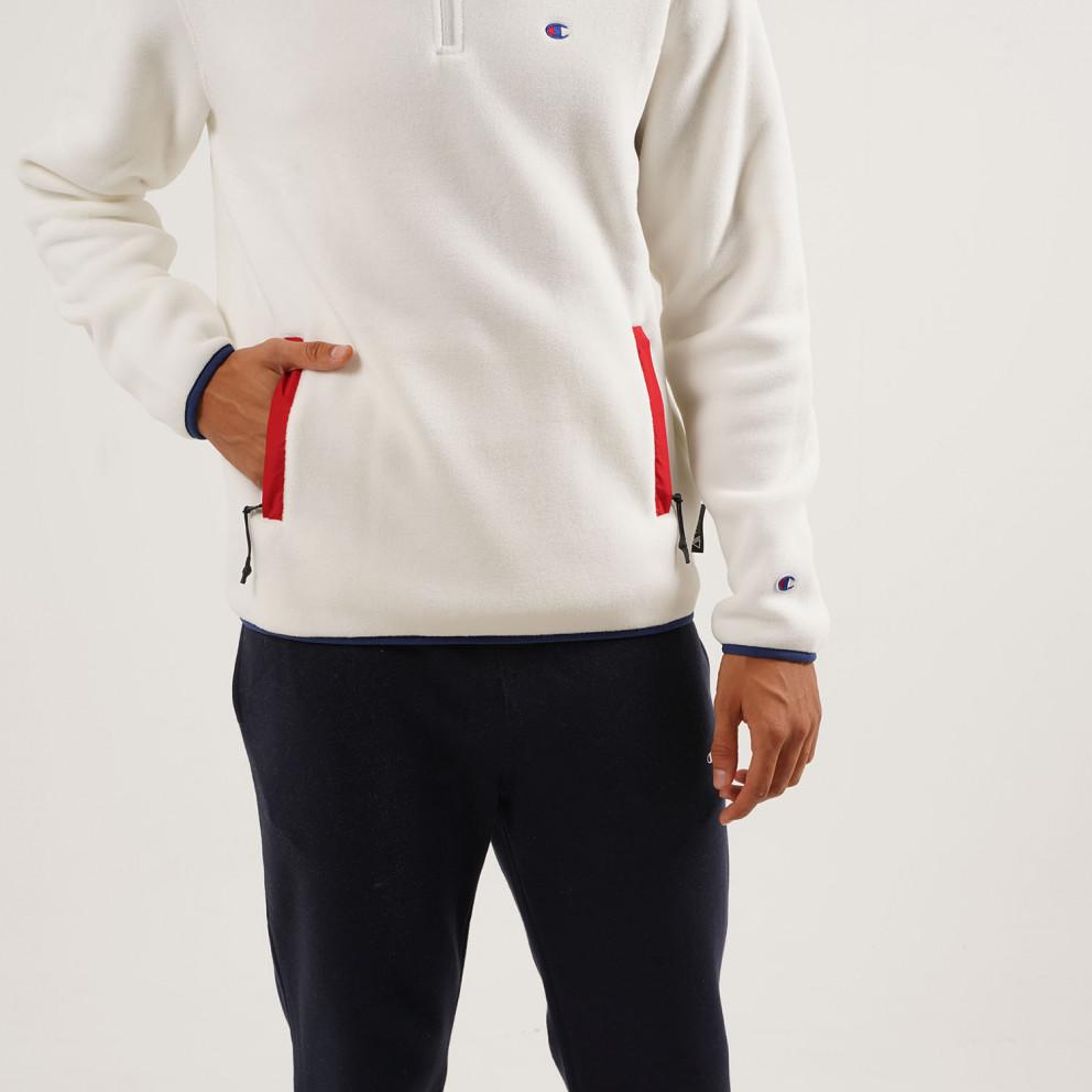 Champion Men's Sweatshirt