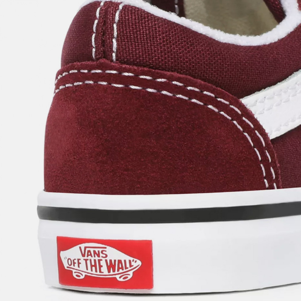 Vans Old Skool Shoes For Infants