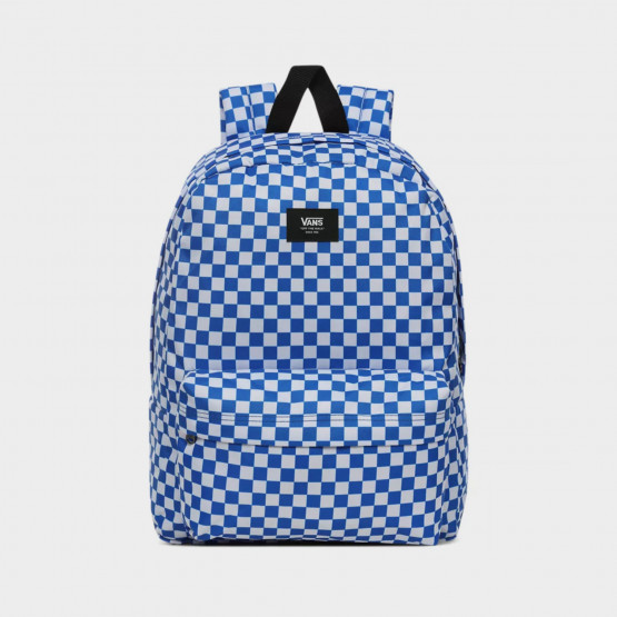 Vans Old Skool III Backpack 22 L