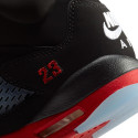 Jordan Air 5 Retro (Gs)