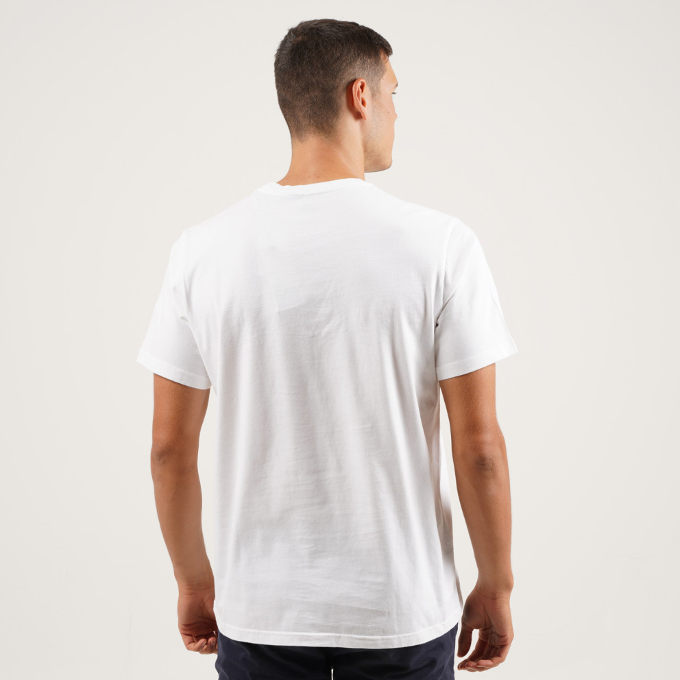 Levis SS Relaxed Fit Tee Sw Logo_Tor
