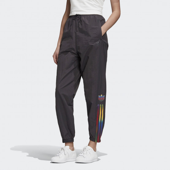 adidas Originals Adicolor Women's Track Pants