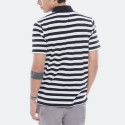Vans Easy Box Men's Polo T-Shirt