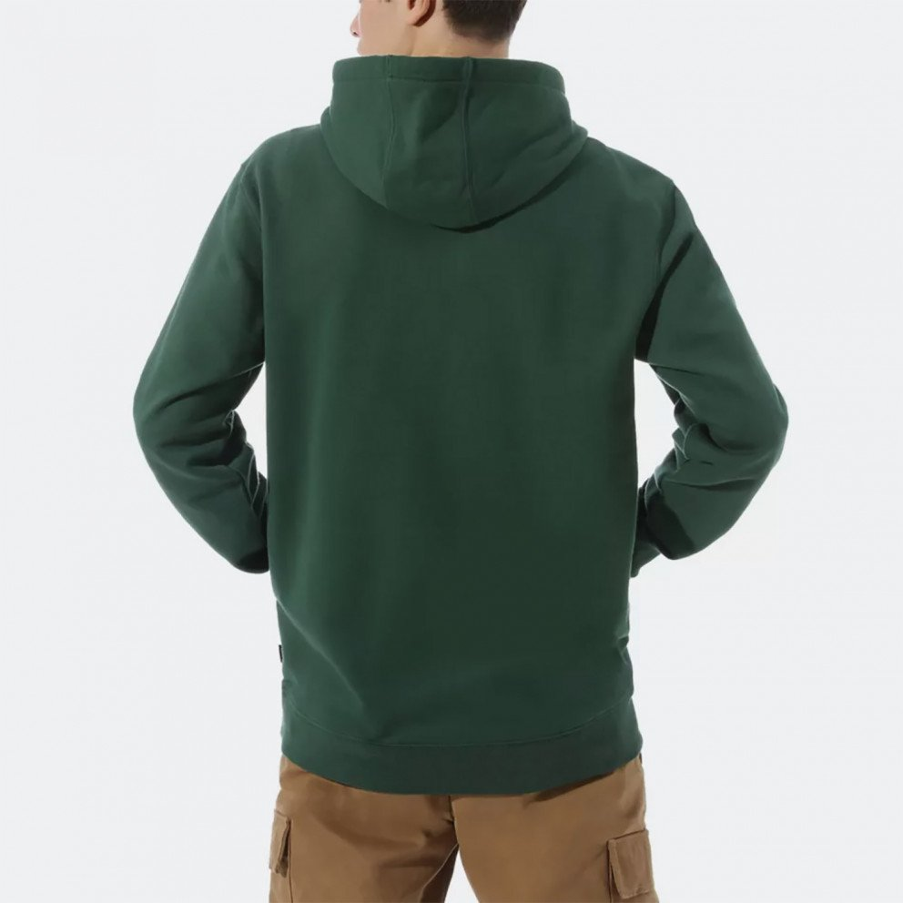 Vans Classic Men's Sweatshirt