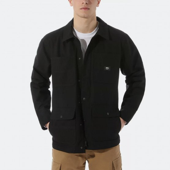 Vans Drill Chore Men's Coat