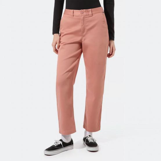 Vans Authentic Chino Women's Pants