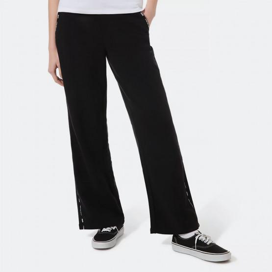 Vans Chromoed Γυναικείο Crop Παντελόνι