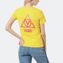 Vans 66 Supply Women's T-Shirt