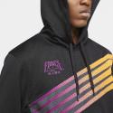 Nike KMA Men's Hoodie