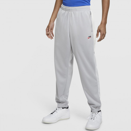 Nike Sportswear Heritage Ανδρική Φόρμα