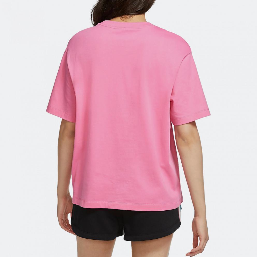 Nike Sportswear Air Women's T-Shirt