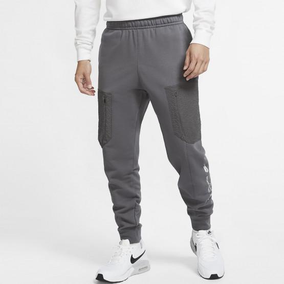 Nike Sportswear Men's Trackpants