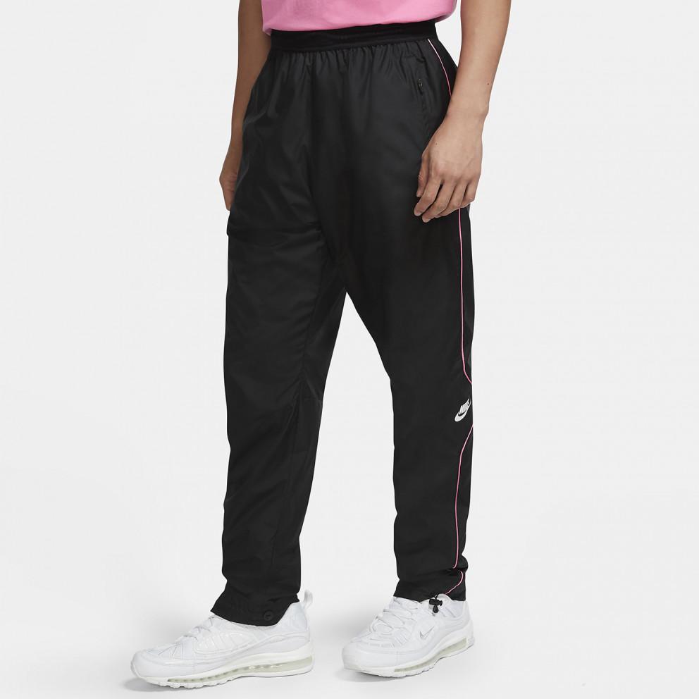 Nike Sportswear Men's Woven Trousers