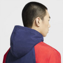 Nike Sportswear Windrunner+ Men's Hooded Jacket