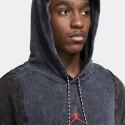 Jordan Air MJ Legacy Men's Hoodie