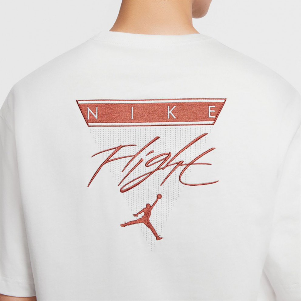 Jordan Flight Men's T-Shirt