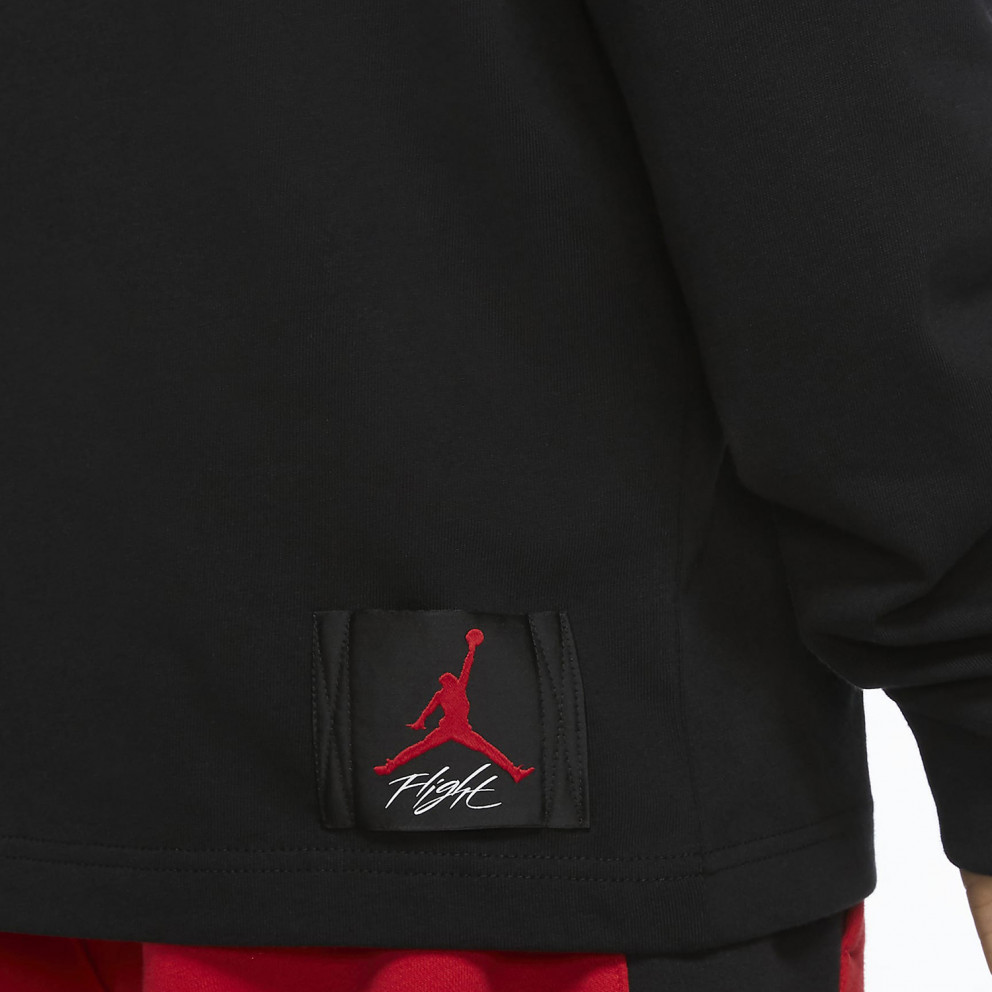 Jordan Flight Men's Longsleeve Shirt