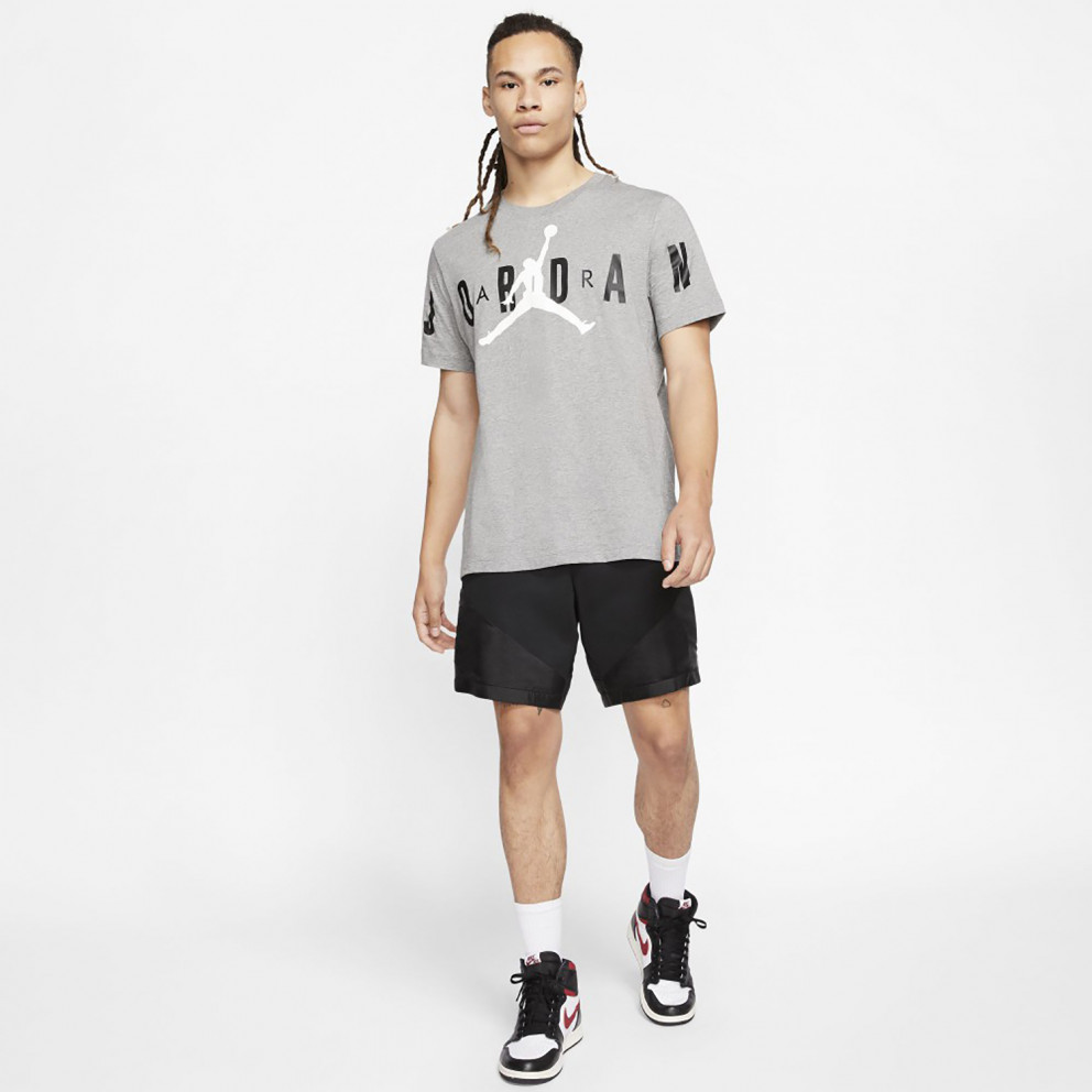 Jordan Stretch Men's T-Shirt