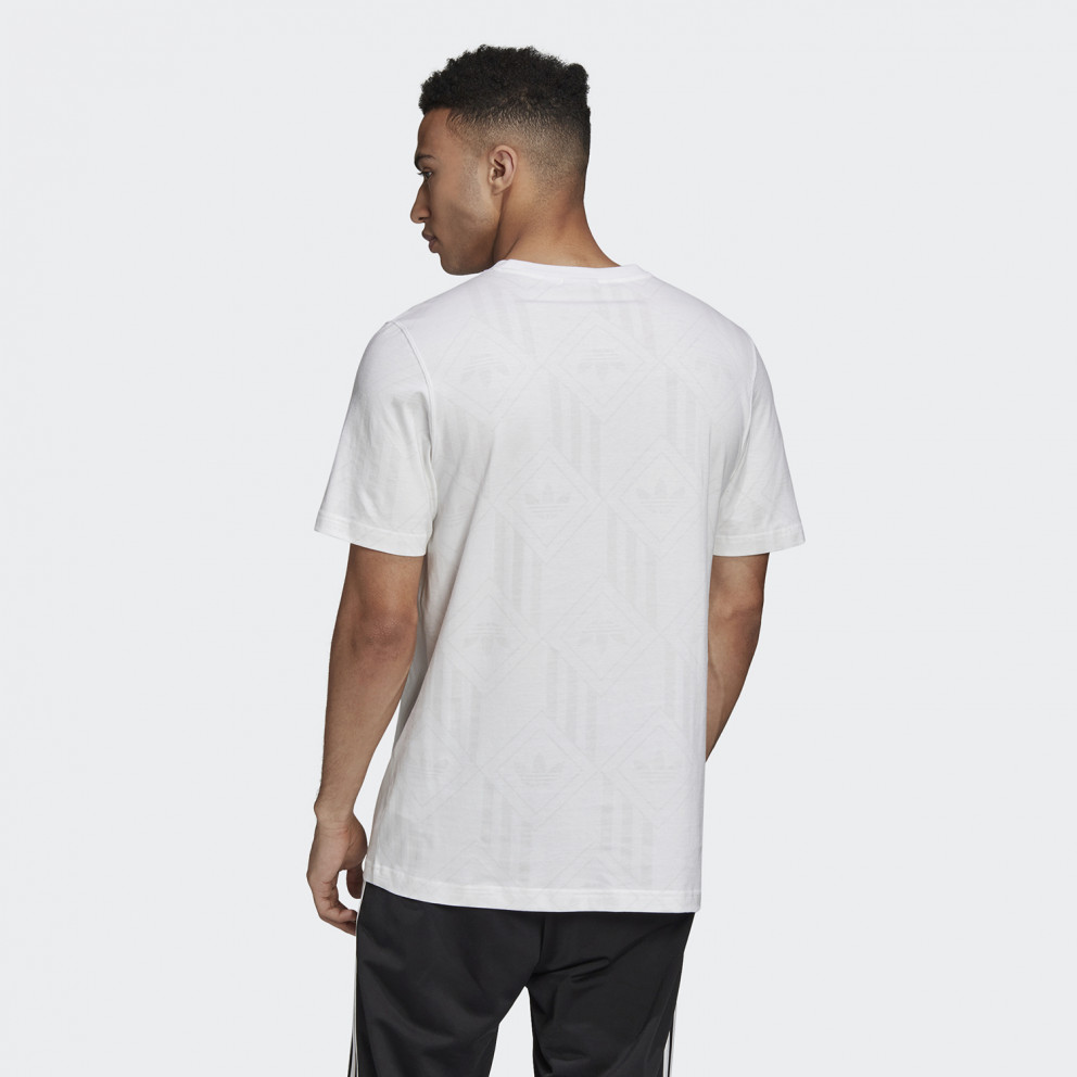 adidas Originals Monogram Men's Tee