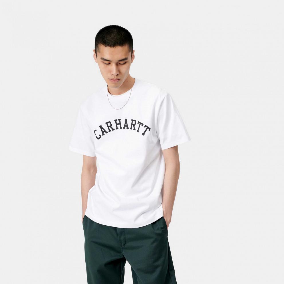Carhartt WIP University Men's T-Shirt
