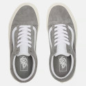 Vans Ua Old Skool Unisex Shoes