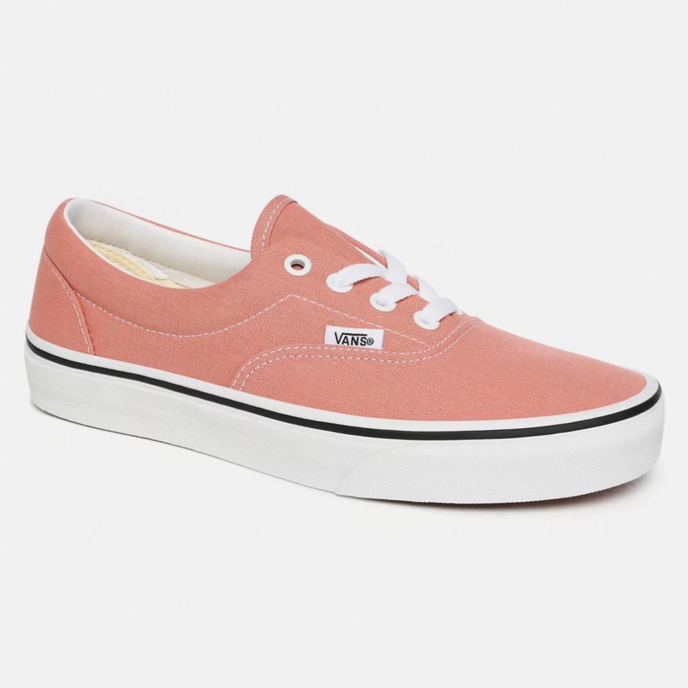 Vans Ua Era Women's Shoes