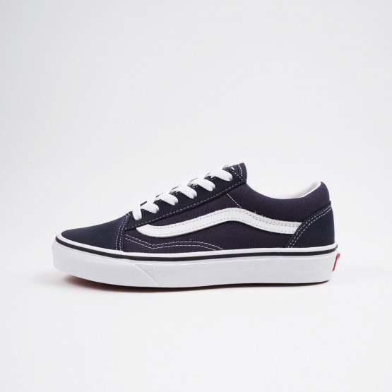 Vans Jn Old Skool