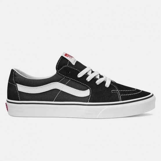 Vans Sk8-Low Unisex Shoes