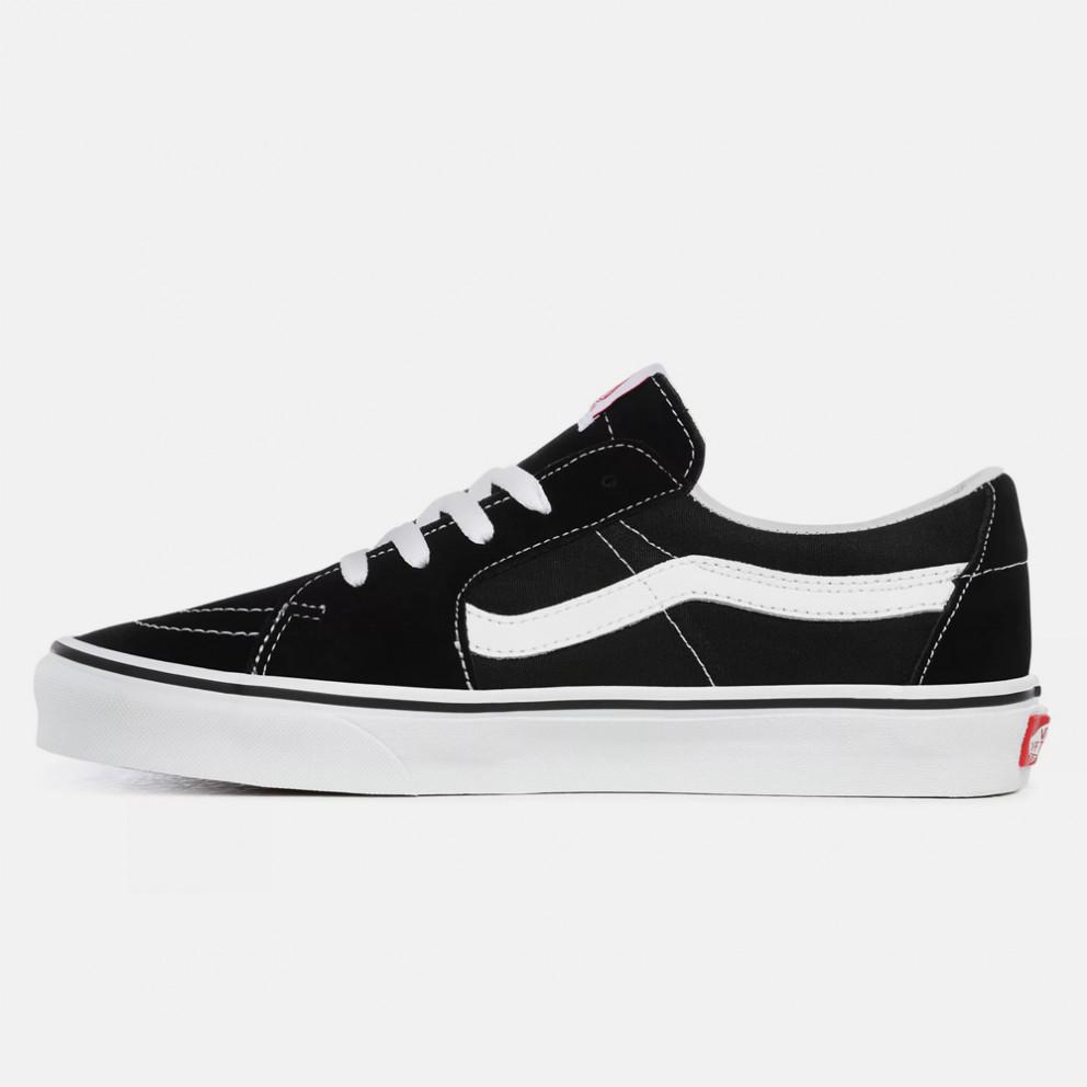 Vans Sk8-Low Unisex Shoes