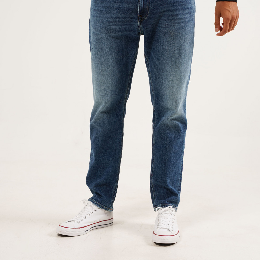 Tommy Jeans Dad Straight Jeans Men's Jeans