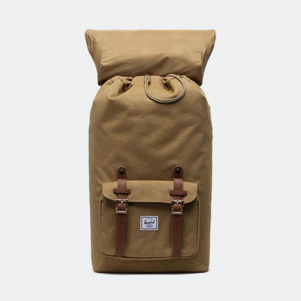 Herschel Little America Backpack 25 L
