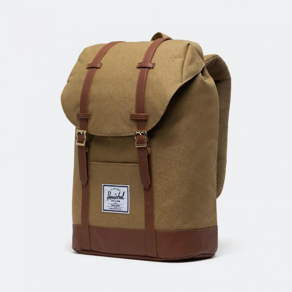 Herschel Retreat Backpack 19.5 L