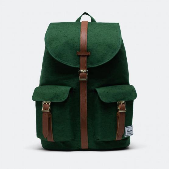 Herschel Dawson Backpack 20.5 L