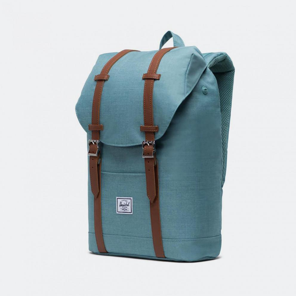 Herschel Retreat Backpack 14 L