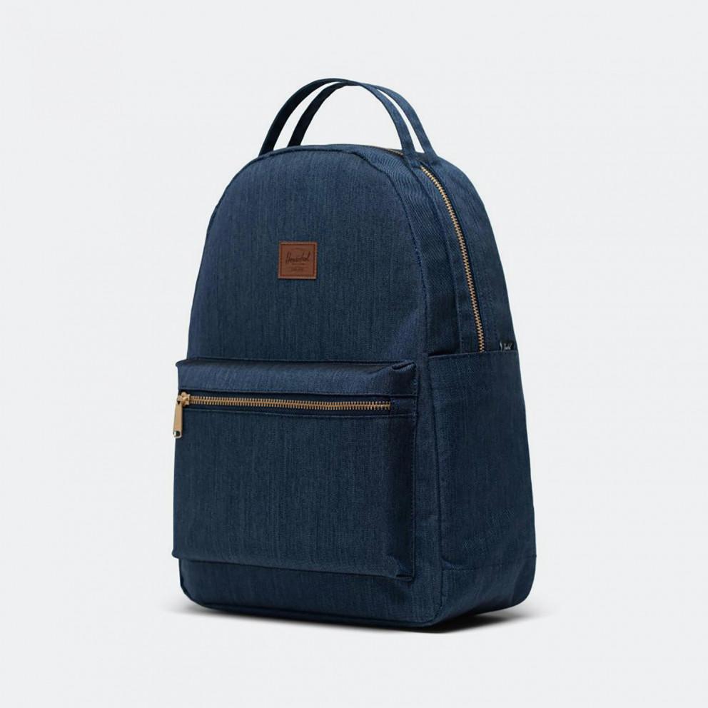 Herschel Nova Mid-Volume Backpack 18L
