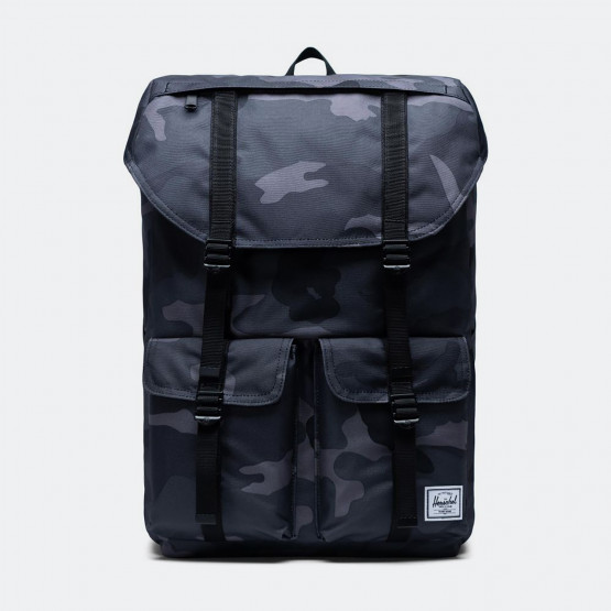 Herschel Buckingham Backpack 33L