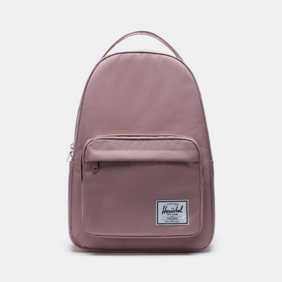 Herschel Miller Backpack 32L