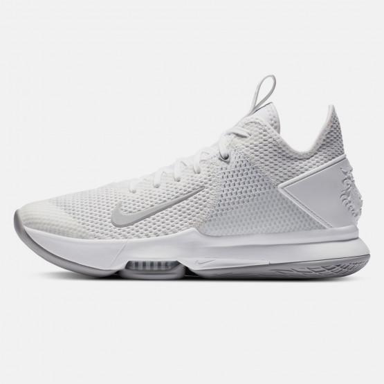 Nike Lebron Witness Iv Tb