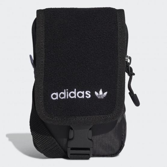 adidas Performance Premium Essentials Map Shoulder Bag