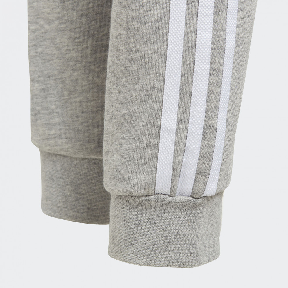 adidas Originals Trefoil Pants