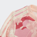 adidas Originals Crew Toddlers' Τracksuit Set