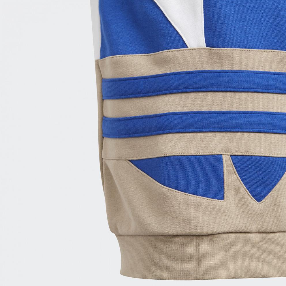 adidas Originals Sweatshirt for Children